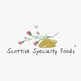 specialties food