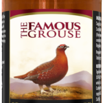 The Famous Grouse Whisky Marmalade (Case of 6)