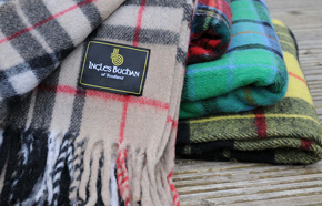 woolen-blankets-distribution